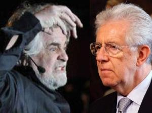 Dalle primarie tre milioni di schiaffoni a Grillo e Monti! Perché Bersani convince e Renzi è una risorsa. Ma Vendola delude