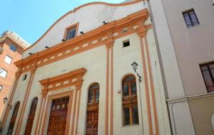 Cultura a Cagliari, il Comune silura la Scuola d'Arte Drammatica! E per il Piccolo Auditorium un clamoroso passo indietro…