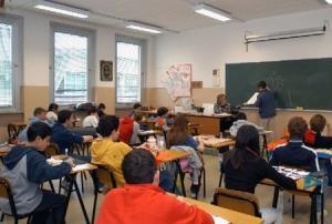Lingua sarda in tutte le scuole dell'isola! Atti pubblici in sardo! Il Consiglio regionale dice sì all'ordine del giorno proposto dal Sel!
