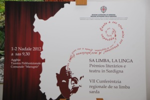 CunferenziaLimbaSarda_b03
