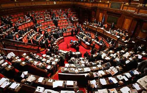 """Scusi, per il parlamento? Guardi, le uniche due strade per arrivarci sono via Emilia e via Puccini… Il """"solito"""" rinnovamento del centrosinistra sardo"""