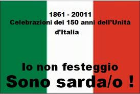 Stranezze isolane: perché gli indipendentisti sardi parlano sempre solo in italiano? Una riflessione e una proposta