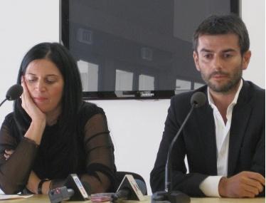 """Teatro Lirico, il Ministero gela Zedda: """"La Crivellenti non è sovrintendente, atti irricevibili"""". E Roma minaccia il commissariamento…"""